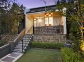 210 Nelson Street, Annandale NSW