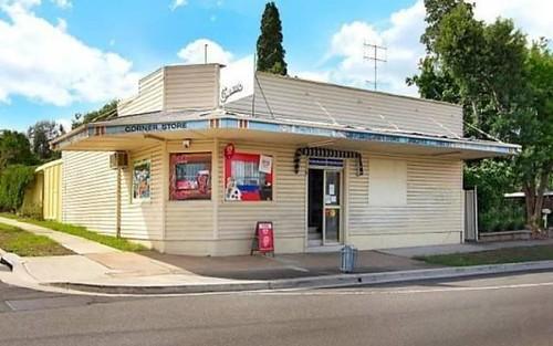 62 Evan Street, Penrith NSW 2750