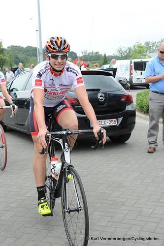 Schaal Marcel Indekeu (24)