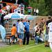 "2014-06-28-VfL_vs._FCH_Freundschaftsspiel-404.jpg • <a style=""font-size:0.8em;"" href=""http://www.flickr.com/photos/125792763@N04/14533573054/"" target=""_blank"">View on Flickr</a>"