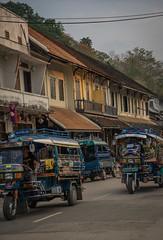 ViryaKalaTravelBlog-LP-69.jpg (viryakala) Tags: travel southeastasia laos laungprabang motorbiketrip copyrightcreativecommons viryakalacom viryakalatravelblog bydinasupino