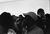 PICT0055.jpg (slightheadache) Tags: newyorkcity blackandwhite bw newyork records art film dark diy milk stencil punk chelsea pentax handmade manhattan grain exhibition 1600 lp pentaxk1000 grainy reggae neopan1600 recordcovers dub ep artopening expiredfilm milkgallery diyordie boohooraygallery boohooray diyordieevent
