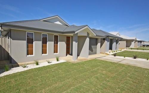 1/124 Mima Street, Wagga Wagga NSW