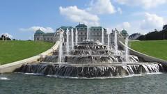 2014-052678 Vienna (bubbahop) Tags: vienna wien film fountain gardens movie austria video palace belvedere 2014 bundesgarten belvederegarten europetrip30