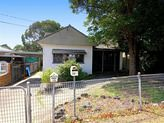 59 Australia Street, Bass Hill NSW