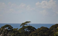 Lot 6 Woodhouse Street, Moonee Beach NSW