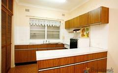 15 Richland Street, Kingsgrove NSW