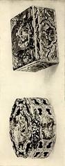 Anglų lietuvių žodynas. Žodis stationery seller reiškia kanceliarinės prekės pardavėjas lietuviškai.