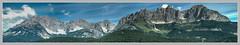 Wilde Kaiser ([AUT]side) Tags: berg tirol sterreich wilde going kaiser tyrol gebirge gebirgszug