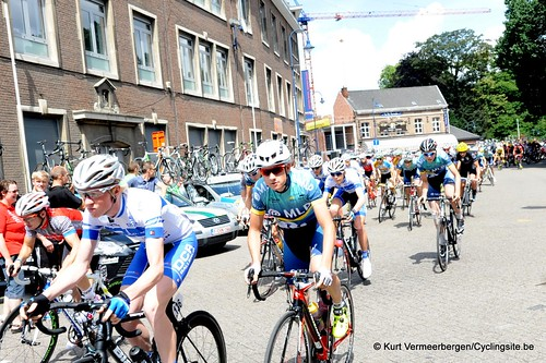 4e rit St Martinusprijs  (257)