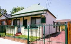 117 Sutherland St, Mascot NSW