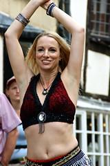Syren Alternative Belly Dancers - Winchcombe Fizz Festival 2014 (griffp) Tags: woman female dance dancers dancing sony syren winchcombe belly mirage bellydance bellydancing bellydancers 2014 a390 sonyalpha syrenalternativebellydancers