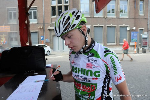 4e rit St Martinusprijs  (48)