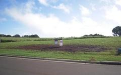Lot 21 Plateau Drive, Wollongbar NSW