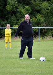 """Vs Amlwch 2nd sep 2014 • <a style=""""font-size:0.8em;"""" href=""""http://www.flickr.com/photos/124577955@N03/14622308600/"""" target=""""_blank"""">View on Flickr</a>"""