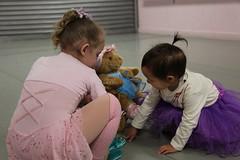 IMG_3216 (nda_photographer) Tags: boy ballet girl dance babies contemporary character jazz exams newcastledanceacademy