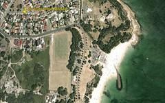 16 Oorana Ave, Phillip Bay NSW