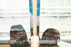 Proyectos (adlitte) Tags: las digital canon de eos rebel calle los metro venezuela capital centro photobook carlos caracas te miranda diseo serie adjuntas teques doble xsi t3i distrito exposicin odio 600d cdd olivero guaicaipuro 450d adlitte