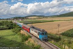 (REUP) 4144 / 4507 Bistrita (M.Ciuc) - Tirgu Mures (mureseanu_976) Tags: outstandingromanianphotographers