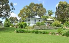 57 Ryans Road, Wauchope NSW