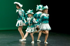 2014-07-12 TTW Wilthen 138 (pixilla.de) Tags: show germany deutschland dance europa europe theater saxony musical tanz sachsen matinee bautzen unterhaltung wilthen bühne