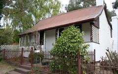 2 Monkittee Street, Braidwood NSW