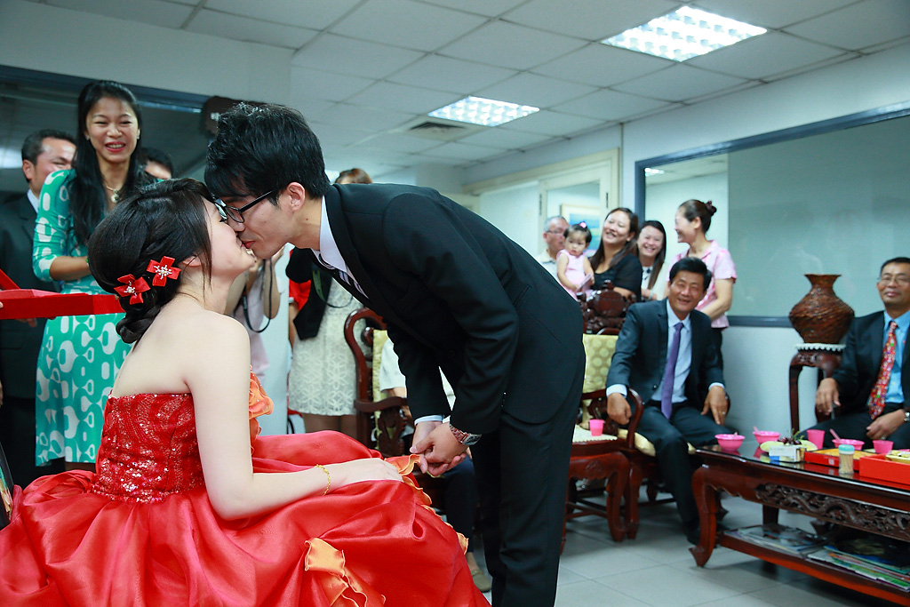 My wedding_0300