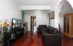 40 Yule Street, Dulwich Hill NSW