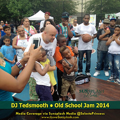 "Tedsmooth Old School Jam • <a style=""font-size:0.8em;"" href=""http://www.flickr.com/photos/92212223@N07/14689521534/"" target=""_blank"">View on Flickr</a>"