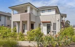 53 Maddecks Avenue, Moorebank NSW