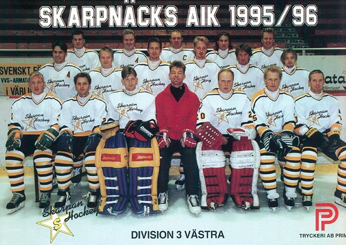 1995-1996
