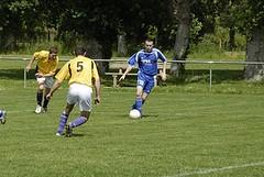 20070513-JA_Treffendel (15)