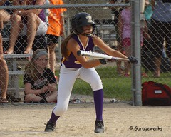 Iowa Games 2014, Softball (Garagewerks) Tags: girl field sport female ball all child sony bat sigma games iowa ames softball isu 2014 50500mm views50 views100 views200 views300 views250 views150 f4563 slta77v allsportiowagames2014 softballgirlfemaleyouthchildfieldballbatdiamondamesisu
