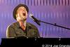 Gavin DeGraw @ Meadow Brook Music Festival, Rochester Hills, MI - 07-25-14