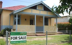 45 Crown Street, Cootamundra NSW