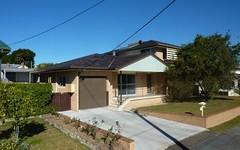 33 Archer Street, Smiths Creek NSW