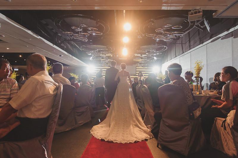 14757137002_4b603c5d87_b- 婚攝小寶,婚攝,婚禮攝影, 婚禮紀錄,寶寶寫真, 孕婦寫真,海外婚紗婚禮攝影, 自助婚紗, 婚紗攝影, 婚攝推薦, 婚紗攝影推薦, 孕婦寫真, 孕婦寫真推薦, 台北孕婦寫真, 宜蘭孕婦寫真, 台中孕婦寫真, 高雄孕婦寫真,台北自助婚紗, 宜蘭自助婚紗, 台中自助婚紗, 高雄自助, 海外自助婚紗, 台北婚攝, 孕婦寫真, 孕婦照, 台中婚禮紀錄, 婚攝小寶,婚攝,婚禮攝影, 婚禮紀錄,寶寶寫真, 孕婦寫真,海外婚紗婚禮攝影, 自助婚紗, 婚紗攝影, 婚攝推薦, 婚紗攝影推薦, 孕婦寫真, 孕婦寫真推薦, 台北孕婦寫真, 宜蘭孕婦寫真, 台中孕婦寫真, 高雄孕婦寫真,台北自助婚紗, 宜蘭自助婚紗, 台中自助婚紗, 高雄自助, 海外自助婚紗, 台北婚攝, 孕婦寫真, 孕婦照, 台中婚禮紀錄, 婚攝小寶,婚攝,婚禮攝影, 婚禮紀錄,寶寶寫真, 孕婦寫真,海外婚紗婚禮攝影, 自助婚紗, 婚紗攝影, 婚攝推薦, 婚紗攝影推薦, 孕婦寫真, 孕婦寫真推薦, 台北孕婦寫真, 宜蘭孕婦寫真, 台中孕婦寫真, 高雄孕婦寫真,台北自助婚紗, 宜蘭自助婚紗, 台中自助婚紗, 高雄自助, 海外自助婚紗, 台北婚攝, 孕婦寫真, 孕婦照, 台中婚禮紀錄,, 海外婚禮攝影, 海島婚禮, 峇里島婚攝, 寒舍艾美婚攝, 東方文華婚攝, 君悅酒店婚攝,  萬豪酒店婚攝, 君品酒店婚攝, 翡麗詩莊園婚攝, 翰品婚攝, 顏氏牧場婚攝, 晶華酒店婚攝, 林酒店婚攝, 君品婚攝, 君悅婚攝, 翡麗詩婚禮攝影, 翡麗詩婚禮攝影, 文華東方婚攝