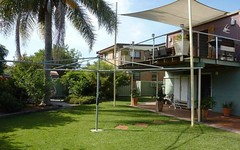 12 Minamurra Drive, Harrington NSW
