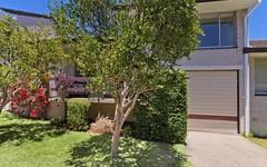 4/76-80 Wardell Road, Earlwood NSW