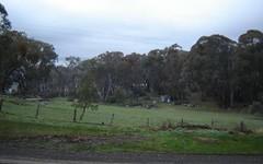 2-8 Carcoar Street (Lyndhurst), Blayney NSW