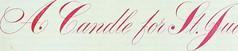 Anglų lietuvių žodynas. Žodis ageless reiškia a nesenstąs lietuviškai.