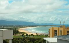 18/11-15 Ocean St, Spring Hill NSW