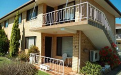 5/167 Pound Street, Grafton NSW