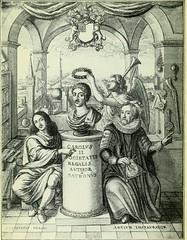 Anglų lietuvių žodynas. Žodis royal society of london for improving natural knowledge reiškia royal society of london pagerinti gamtos žinių lietuviškai.