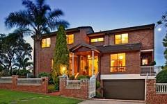 17B Hezlet Street, Chiswick NSW