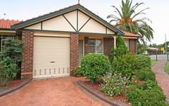 7,9 Lodges Road, Narellan NSW