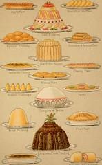 Anglų lietuvių žodynas. Žodis steamed pudding reiškia virtos pudingas lietuviškai.