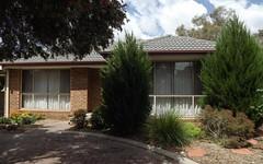 2 Gleneagles Ct, Thurgoona NSW