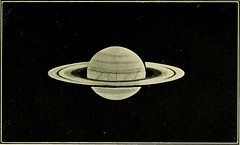"""Image from page 476 of """"The call of the stars; a popular introduction to a knowledge of the starry skies with their romance and legend"""" (1919)"""