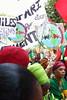 IMG_6878 (JetBlakInk) Tags: parliament rastafari downingstreet repatriation reparations inapp chattelslavery parcoe estherstanfordxosei reparitoryjustice